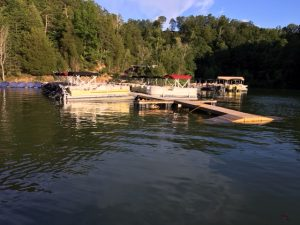 Smoky Mountain H2O Sports, Douglas Lake Tennessee, Douglas Lake Boat Rentals, Douglas Dam Boat Rentals, Douglas Dam Tennessee, Smoky Mountain jetskis, Discount Smoky Mountain jetskis, Jetski Rental in Douglas Lake, Douglas Lake Marina