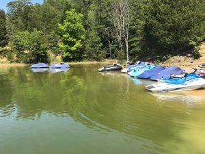 Lake Boat Rental Douglas Dam, Discount Smoky Mountain jetskis, Discount Smoky Mountain seadoos, Smoky Mountain Pontoon Rentals, Douglas Lake Pontoon rentals, Douglas Dam Pontoons, Jetski Rental in Douglas Lake, Douglas Lake Marina