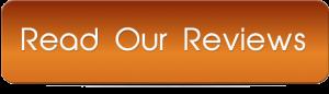 Smoky Mountain H2O Sports, Douglas Lake Tennessee, Douglas Lake Boat Rentals, Douglas Dam Boat Rentals, Douglas Dam Tennessee, Douglas Lake amenities, Lake Boat Rental Coupons, Lake Boat Rental Smoky Mountain, Lake Boat Rental Douglas Lake, Lake Boat Rental Douglas Dam, Douglas Lake Marina
