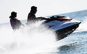 Smoky Mountain H2O Sports, Douglas Lake Tennessee, Douglas Lake Boat Rentals, Smoky Mountain seadoos, Douglas Lake amenities, Lake Boat Rental Coupons, Jetski Rental in Douglas Lake, Douglas Lake Marina