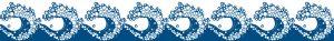 Smoky Mountain H2O Sports, Douglas Lake Tennessee, Douglas Lake Boat Rentals, Douglas Dam Boat Rentals, Douglas Dam Tennessee, Smoky Mountain jetskis, Smoky Mountain seadoos, Douglas Lake amenities, Lake Boat Rental Coupons, Lake Boat Rental Smoky Mountain, Lake Boat Rental Douglas Lake, Lake Boat Rental Douglas Dam, Discount Smoky Mountain jetskis, Discount Smoky Mountain seadoos, Smoky Mountain Pontoon Rentals, Douglas Lake Pontoon rentals, Douglas Dam Pontoons, Jetski Rental in Douglas Lake, Douglas Lake Marina