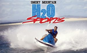 Smoky Mountain H2O Sports, Douglas Lake Tennessee, Douglas Lake Boat Rentals, Douglas Dam Boat Rentals, Douglas Dam Tennessee, Smoky Mountain jetskis, Discount Smoky Mountain jetskis, Jetski Rental in Douglas Lake, Douglas Lake Marina